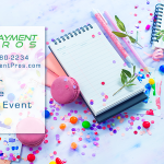 6 Basics of Business Event Planning for First-Time Event Planners
