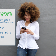 Ideas for a client-friendly salon cell phone policy