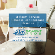 3 Hotel Marketing Strategies Increase Room Service Revenues