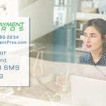 10 Tips for Effective Restaurant Email and SMS Marketing