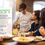 5 Positive Restaurant First Impressions that Will Bring First-Timers Back