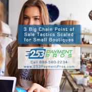 3 Big Chain Retail Marketing Ideas Scaled for Small Boutiques