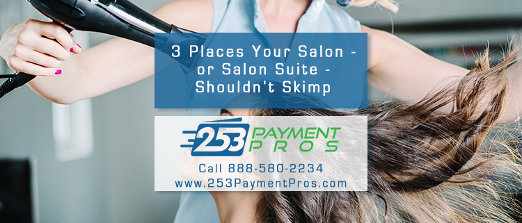 3 Lessons for Salons and Salon Suites from a Successful Salon Franchise